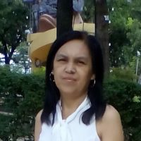 Photo 21427 for Mariel49 - Pinay Romances Online Dating in the Philippines