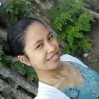 anything  - Pinay Romances Dating