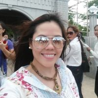 Kuva 9493 varten Angelkelly - Pinay Romances Online Dating in the Philippines