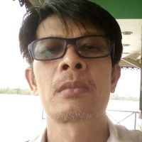 Photo 21844 for supap06 - Pinay Romances Online Dating in the Philippines