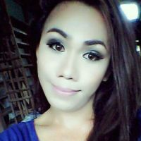 Photo 9496 for vhal - Pinay Romances Online Dating in the Philippines