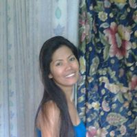 Photo 9511 for babylove - Pinay Romances Online Dating in the Philippines