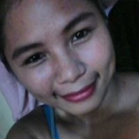 SIMPLE :) - Pinay Romances Dating