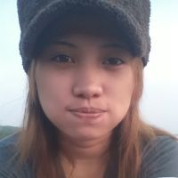Photo 9529 for lynlyn - Pinay Romances Online Dating in the Philippines