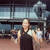 फोटो 9560 के लिए Lovemebelle - Pinay Romances Online Dating in the Philippines