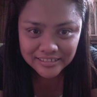Photo 22670 for CielaMia - Pinay Romances Online Dating in the Philippines