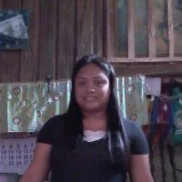 Photo 22671 for CielaMia - Pinay Romances Online Dating in the Philippines