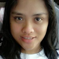 Photo 9577 for CielaMia - Pinay Romances Online Dating in the Philippines