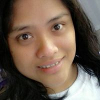 Photo 9578 for CielaMia - Pinay Romances Online Dating in the Philippines
