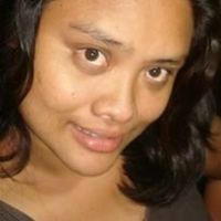 Photo 9584 for CielaMia - Pinay Romances Online Dating in the Philippines