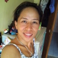 Photo 9586 for sheena - Pinay Romances Online Dating in the Philippines