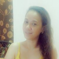 Simple and honest - Pinay Romances Dating
