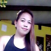 Larawan 10965 para kylanel - Pinay Romances Online Dating in the Philippines