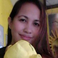 Larawan 9597 para kylanel - Pinay Romances Online Dating in the Philippines