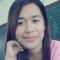 Photo 10350 for jessadurano - Pinay Romances Online Dating in the Philippines