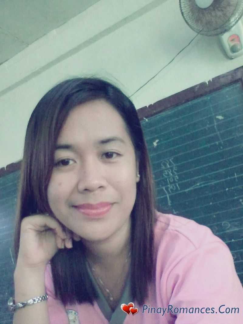 Tabogon Philippines  City new picture : ... 25 | Tabogon, Central Visayas, Philippines | Pinay Romances Dating