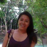 사진 11143 유형 merzzy - Pinay Romances Online Dating in the Philippines