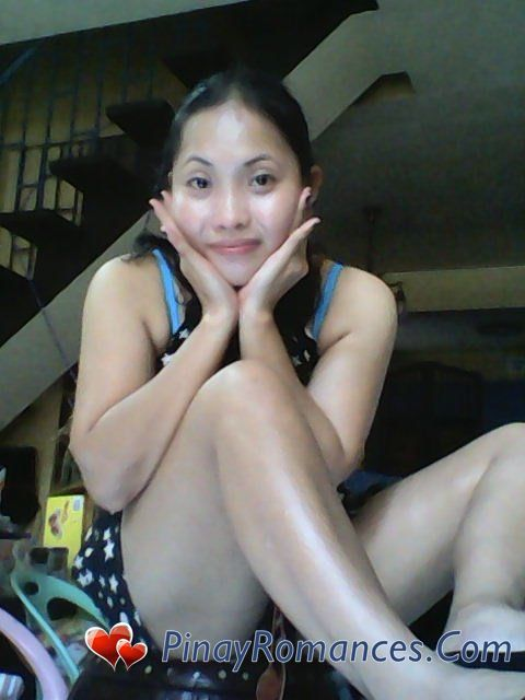 online dating davao