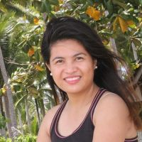 फोटो 9625 के लिए Lin86 - Pinay Romances Online Dating in the Philippines