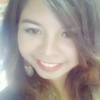 Foto 9637 voor nelroeweeatatoto - Pinay Romances Online Dating in the Philippines