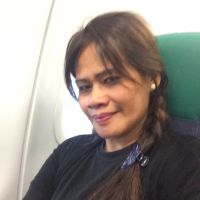 Photo 19293 for Minda20 - Pinay Romances Online Dating in the Philippines