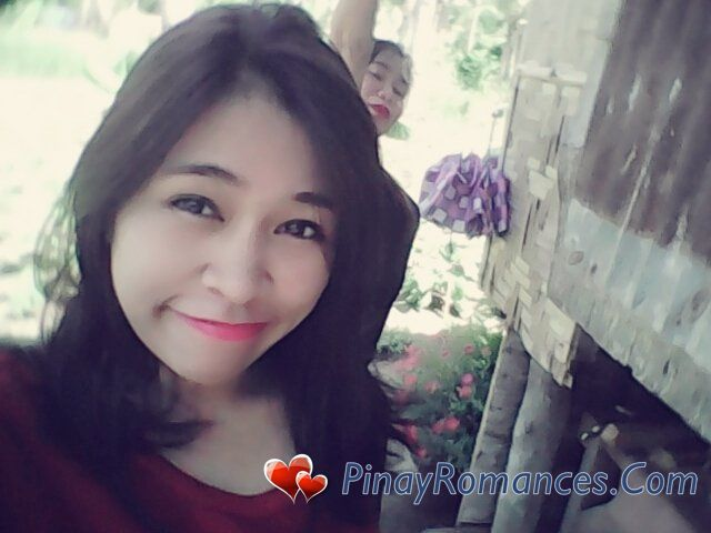 almira online dating Almira's best 100% free dating site meeting nice single men in almira can seem hopeless at times — but it doesn't have to be mingle2's almira personals are full of single guys in almira looking for girlfriends and dates.