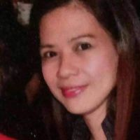Hi..im loving and friendly.. - Pinay Romances Dating