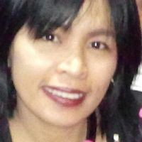 Photo 9670 for marilynfe0308 - Pinay Romances Online Dating in the Philippines