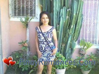 lapu lapu city milf personals Im a ladyboy im not a transgender or transexual open minded im not looking for the games beacuse its waste time im looking serious friend or maybe long relationship hope we know each other.
