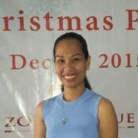 Foto 11579 per jie - Pinay Romances Online Dating in the Philippines