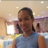 Foto 11580 per jie - Pinay Romances Online Dating in the Philippines