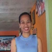 Foto 11581 per jie - Pinay Romances Online Dating in the Philippines