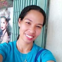 Foto 9696 per jie - Pinay Romances Online Dating in the Philippines