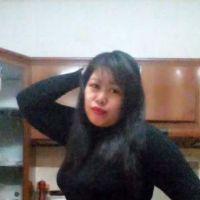 Photo 34586 for lenz12 - Pinay Romances Online Dating in the Philippines