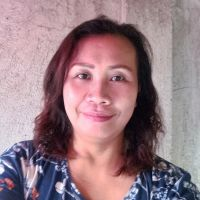 Larawan 30332 para diane77 - Pinay Romances Online Dating in the Philippines