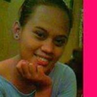 Photo 9723 for berlie15 - Pinay Romances Online Dating in the Philippines