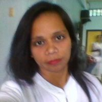 Larawan 9735 para anaedeana1976 - Pinay Romances Online Dating in the Philippines