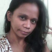 Foto 9736 para anaedeana1976 - Pinay Romances Online Dating in the Philippines