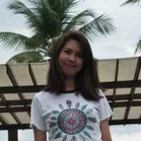 Photo 56016 for Bebeybur - Pinay Romances Online Dating in the Philippines