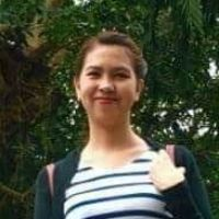 Photo 56017 for Bebeybur - Pinay Romances Online Dating in the Philippines