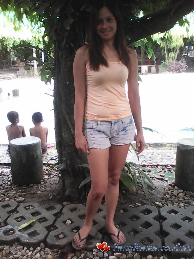 Photo 16891 for Nesha - Pinay Romances Online Dating in the Philippines