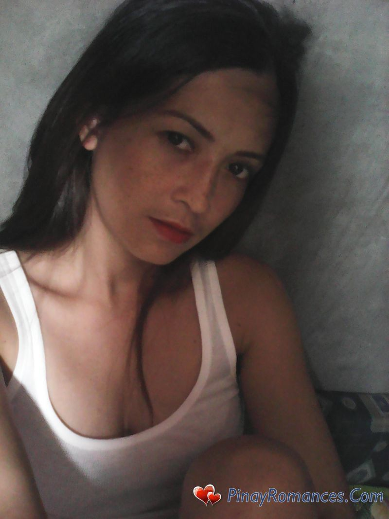 Photo 21090 for Nesha - Pinay Romances Online Dating in the Philippines