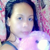 Photo 9795 for jelous - Pinay Romances Online Dating in the Philippines