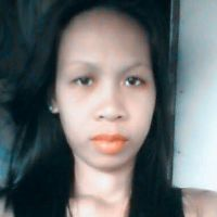 Photo 9796 for jelous - Pinay Romances Online Dating in the Philippines