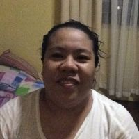 Imugly - Pinay Romances Dating