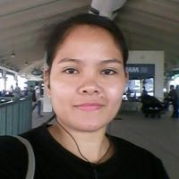 Hình ảnh 9802 cho freda - Pinay Romances Online Dating in the Philippines