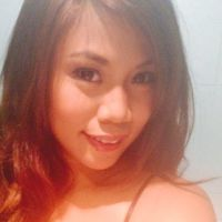 Photo 9804 for msredlips - Pinay Romances Online Dating in the Philippines