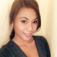 Photo 9806 for msredlips - Pinay Romances Online Dating in the Philippines