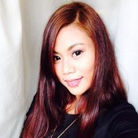 Photo 9807 for msredlips - Pinay Romances Online Dating in the Philippines