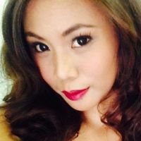 Photo 9811 for msredlips - Pinay Romances Online Dating in the Philippines